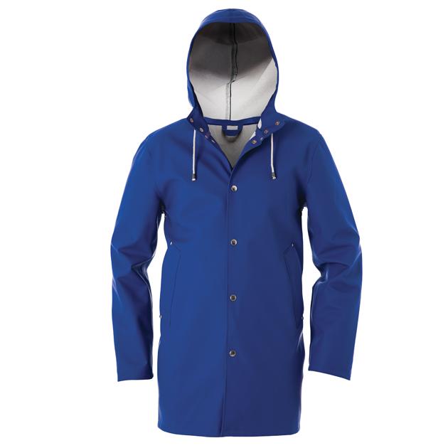 glastonbury-coat