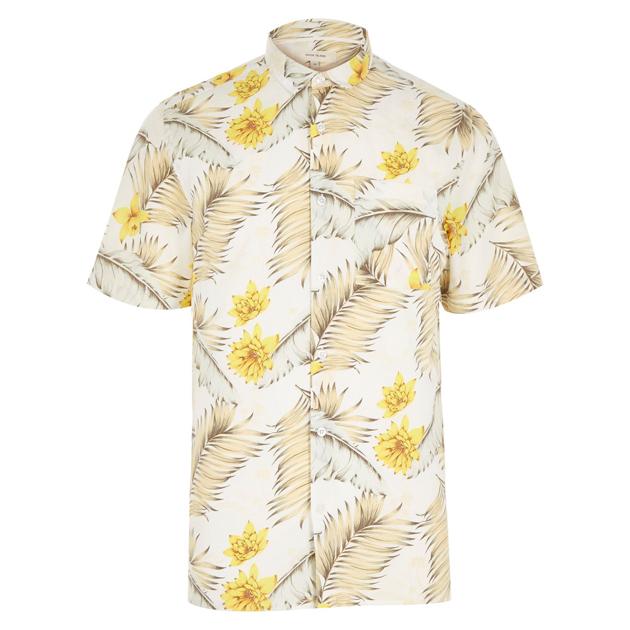 glastonbury-shirt
