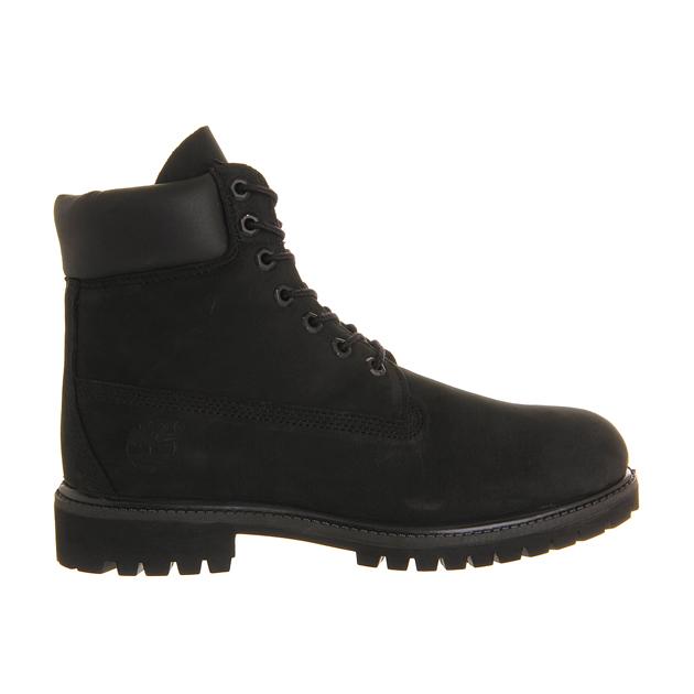 glastonbury-shoes