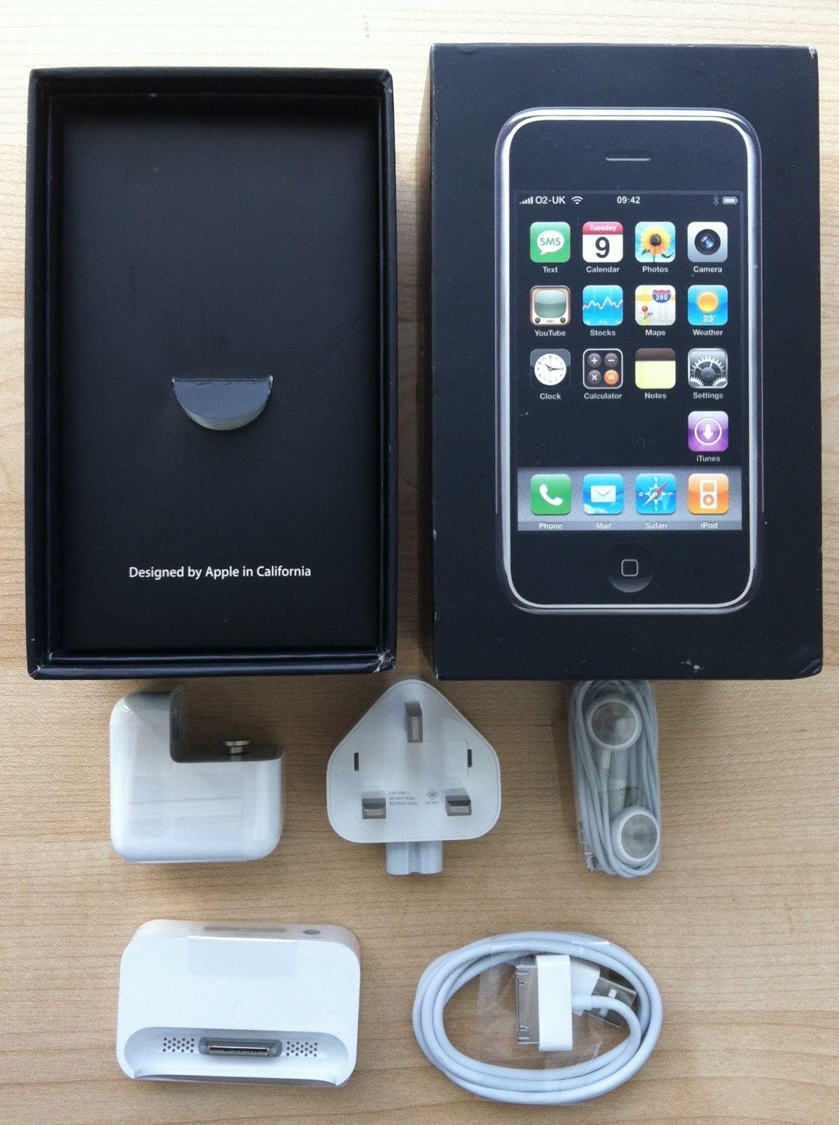 iphone-original-boxed