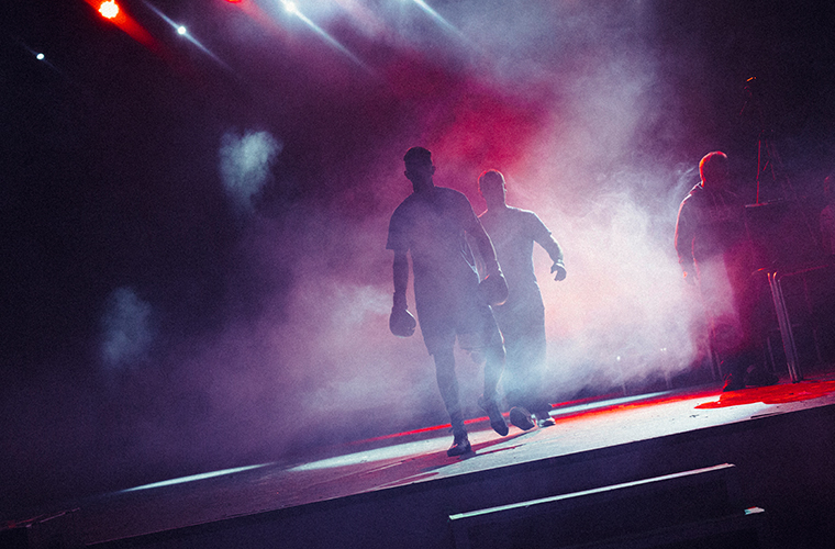 journeymen-boxing-ring-entrance