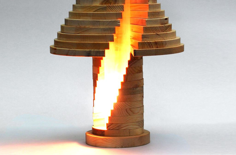 lamp-jenga-slot