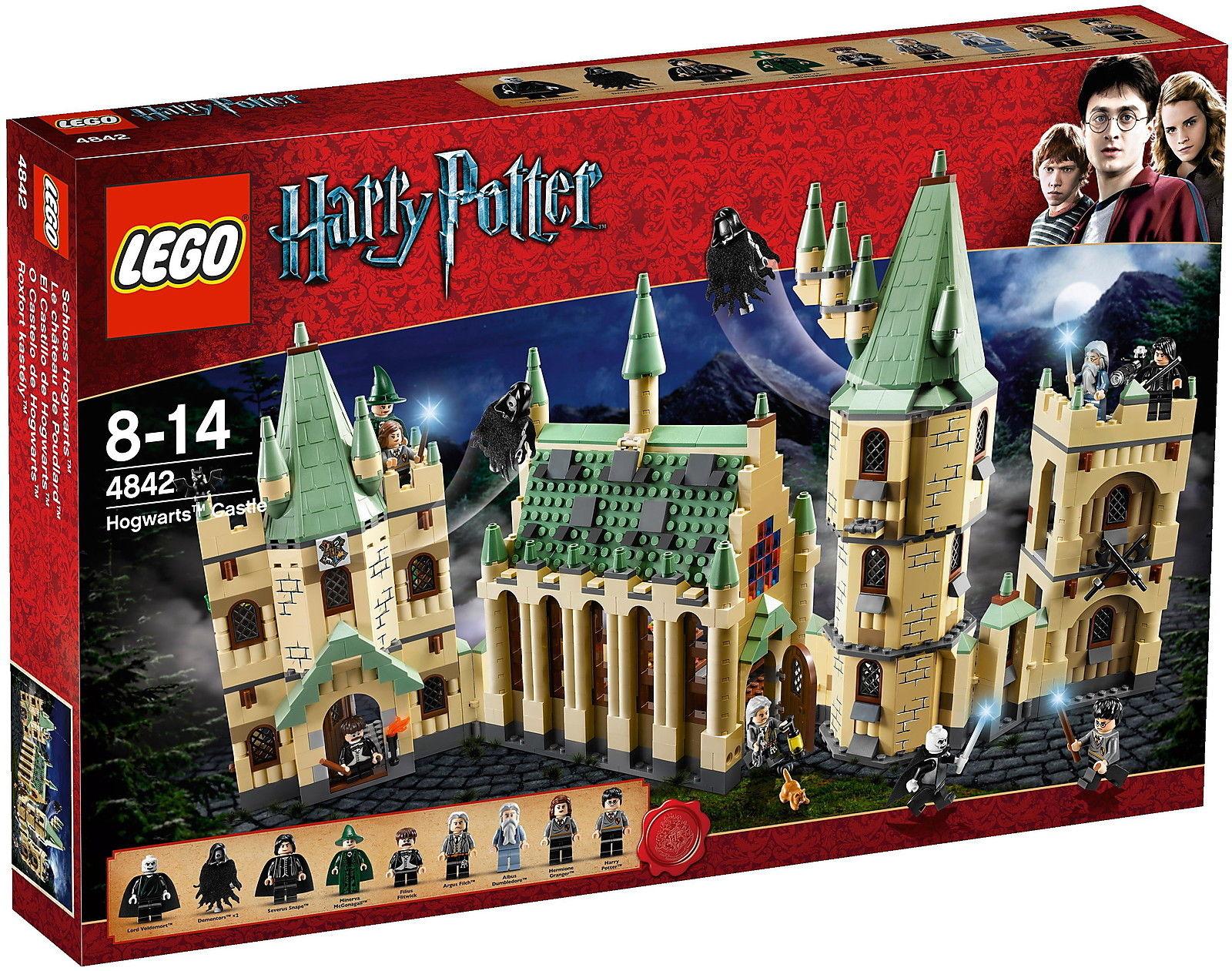 lego-harry-potter-hogwarts