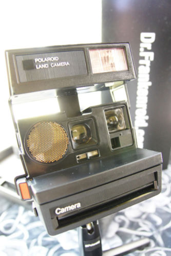 polaroid-camera