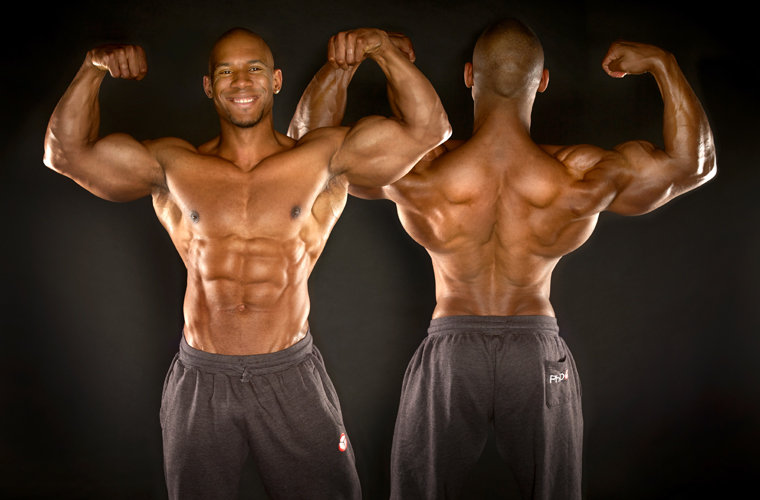 super-fit-bodybuilder