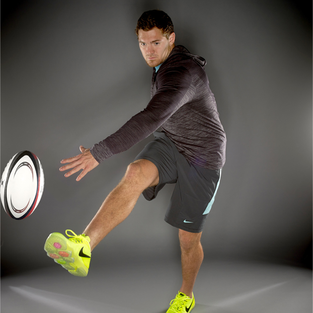 super-fit-rugby