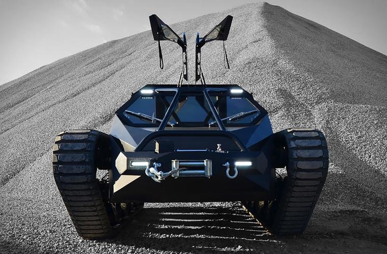 tank-metal