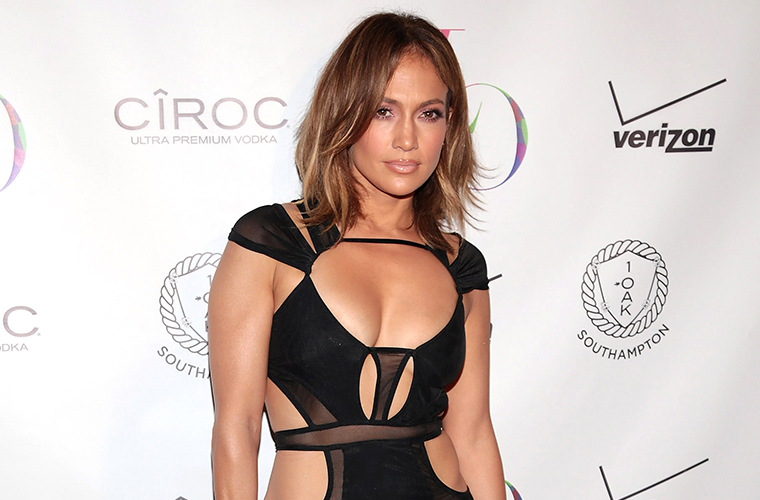 Jennifer-lopez-sheer-dress-birthday