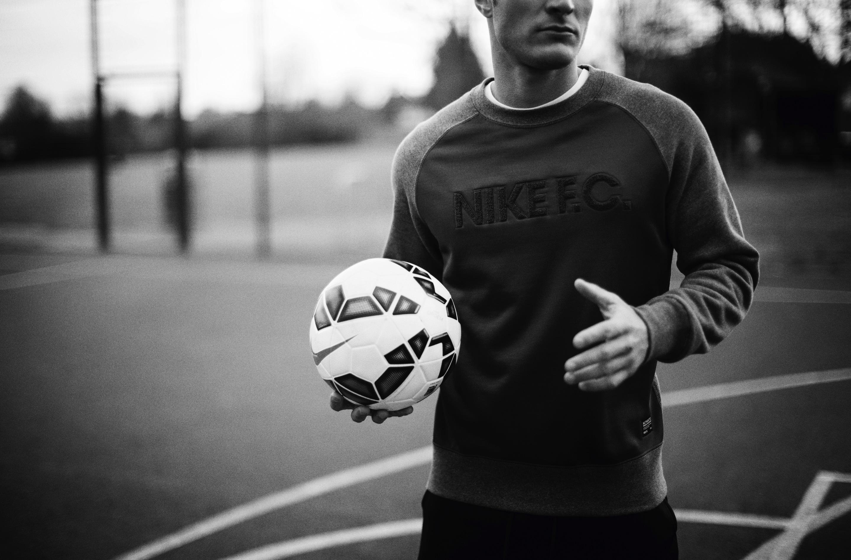 Nike_FC_AW_77_Long_Sleeve_Crew_43763
