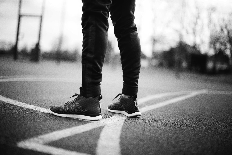 Nike_Free_Hypervenom_2_43753