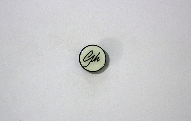 Pin-21