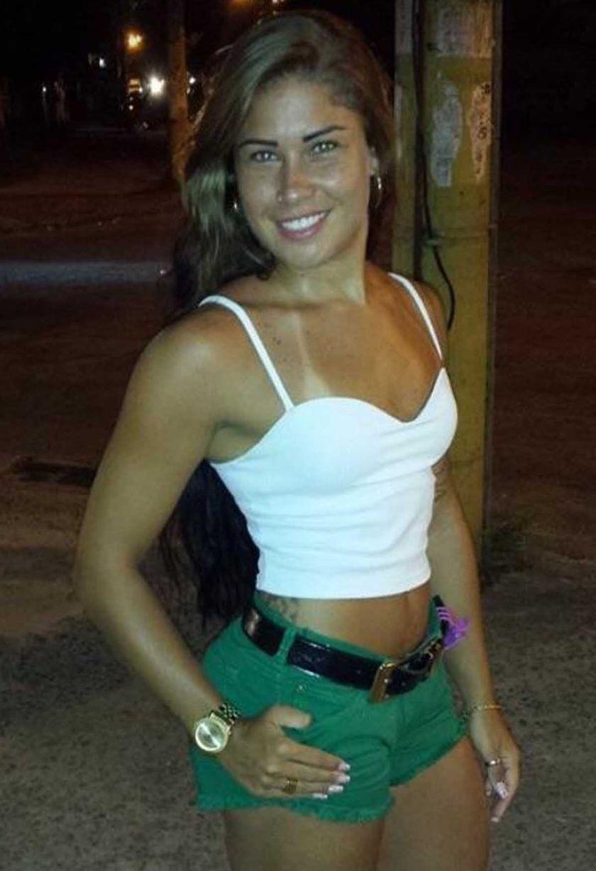 Rita-Mattos5