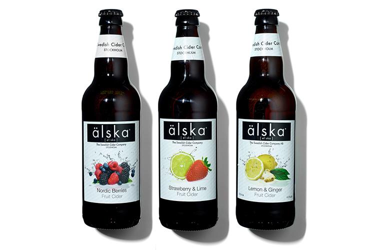 alska-cider-thumb
