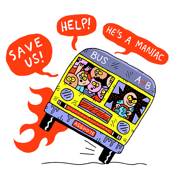 arnie-bus-phone