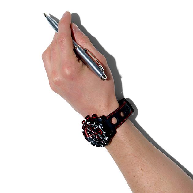 citizen-black-watch