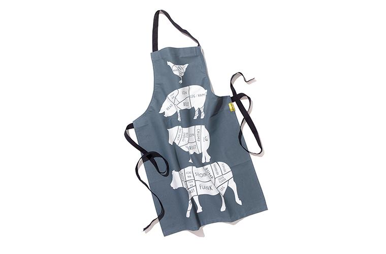 dress-apron-dick-thumb