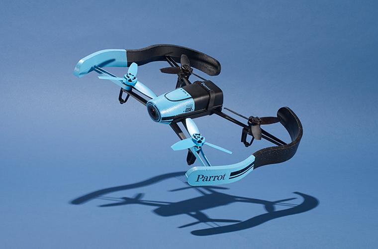 drone-parrot-thumb