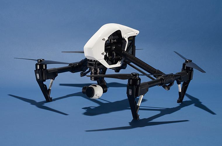 drone-thumb-inspire