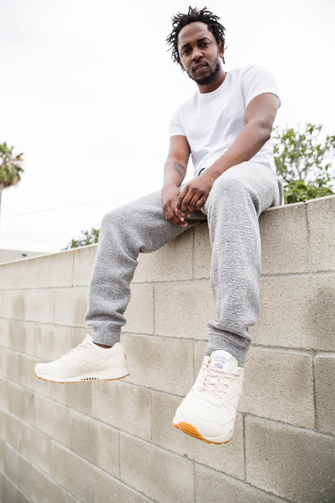 kendrick-trainers-4