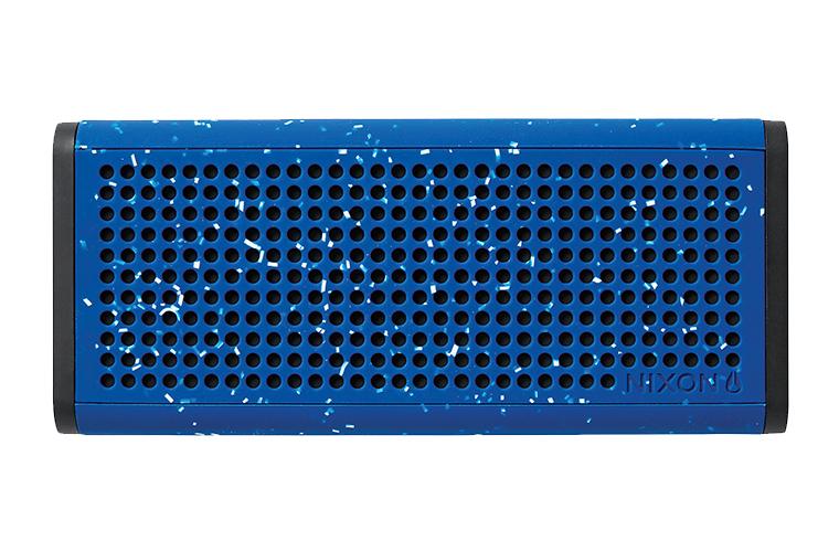 nixon-blaster-speaker-white-thumb