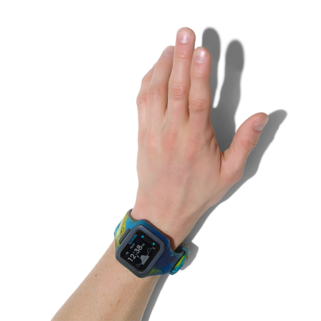 nixon-smart-watch
