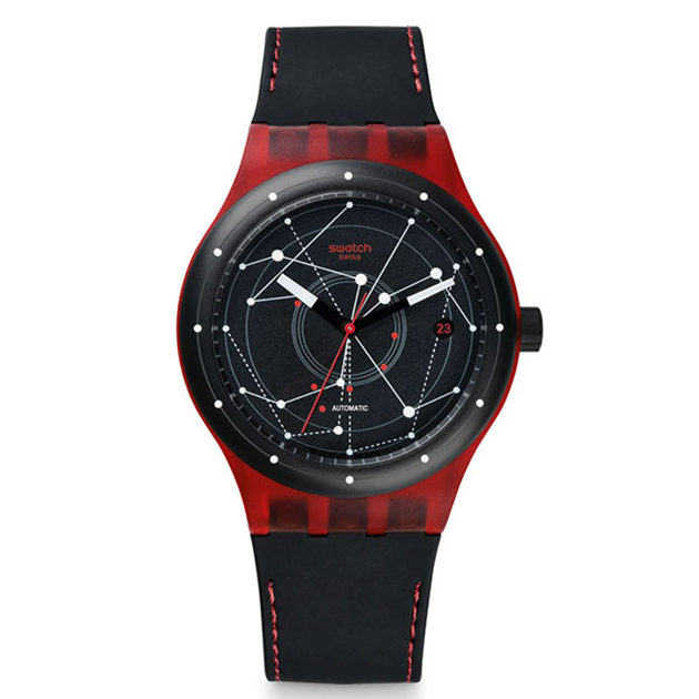 swatch-red-black-watch-thumb