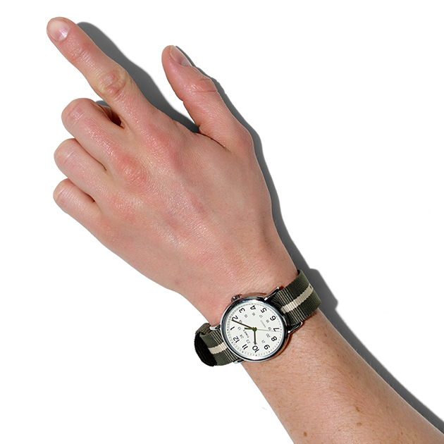 timex-strap-watch