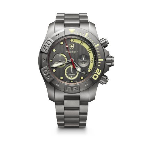victorinox-watch