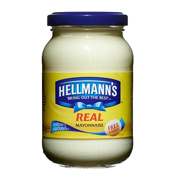 03-mayonnaise-sauce