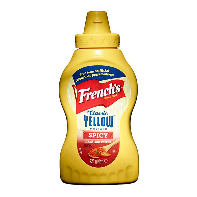 04-mustard-sauce