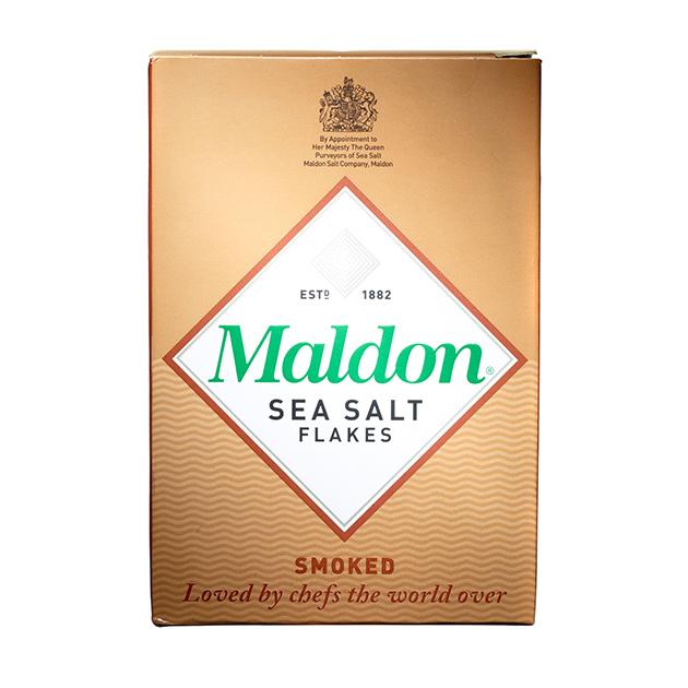 09-sea-salt-smoked