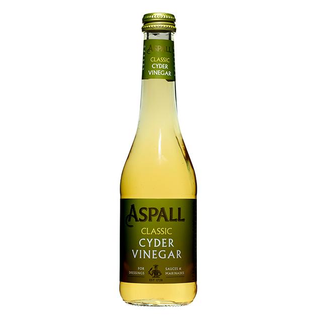 11-aspall-cider-vinegar