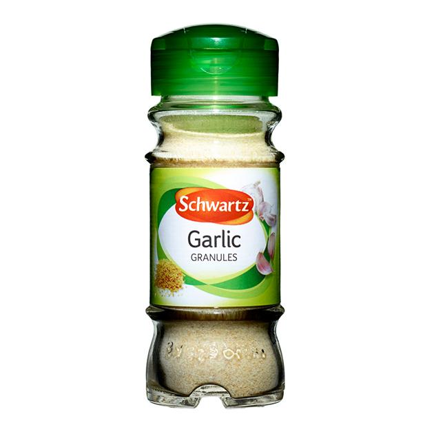 13-garlic-granules