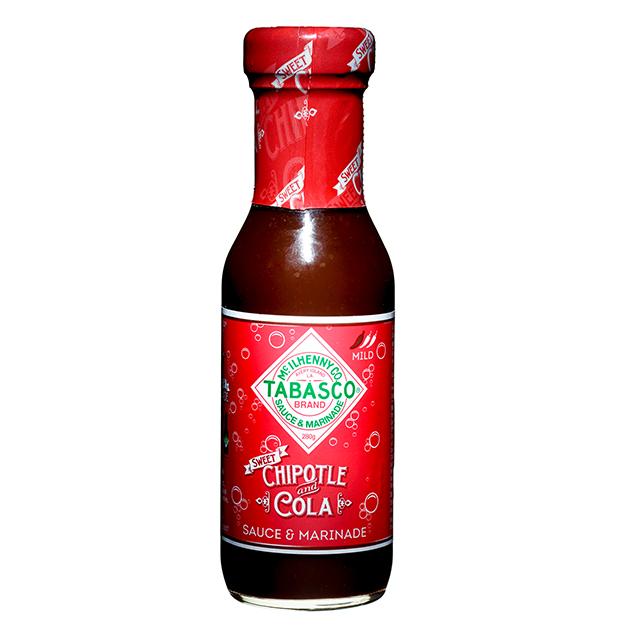 14-tabasco-cola-sauce