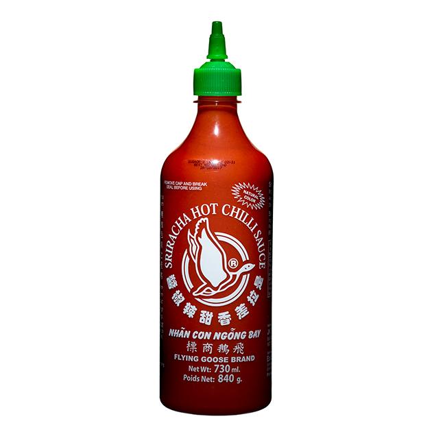 16-sriracha-hot-sauce