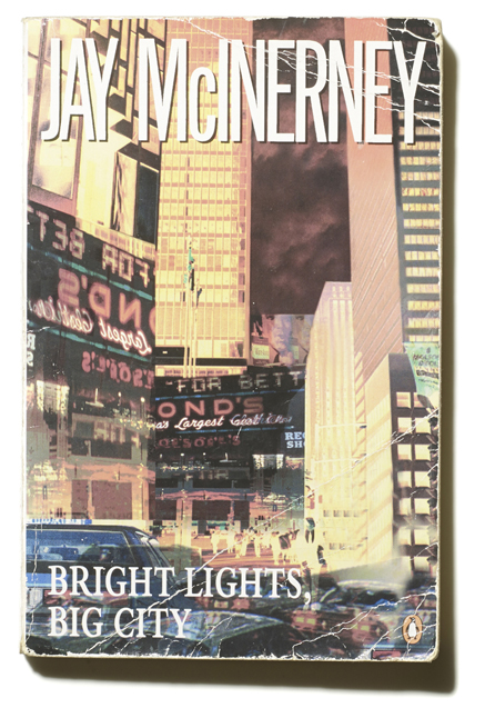 FHM_308_Aug_Books_LJC195820