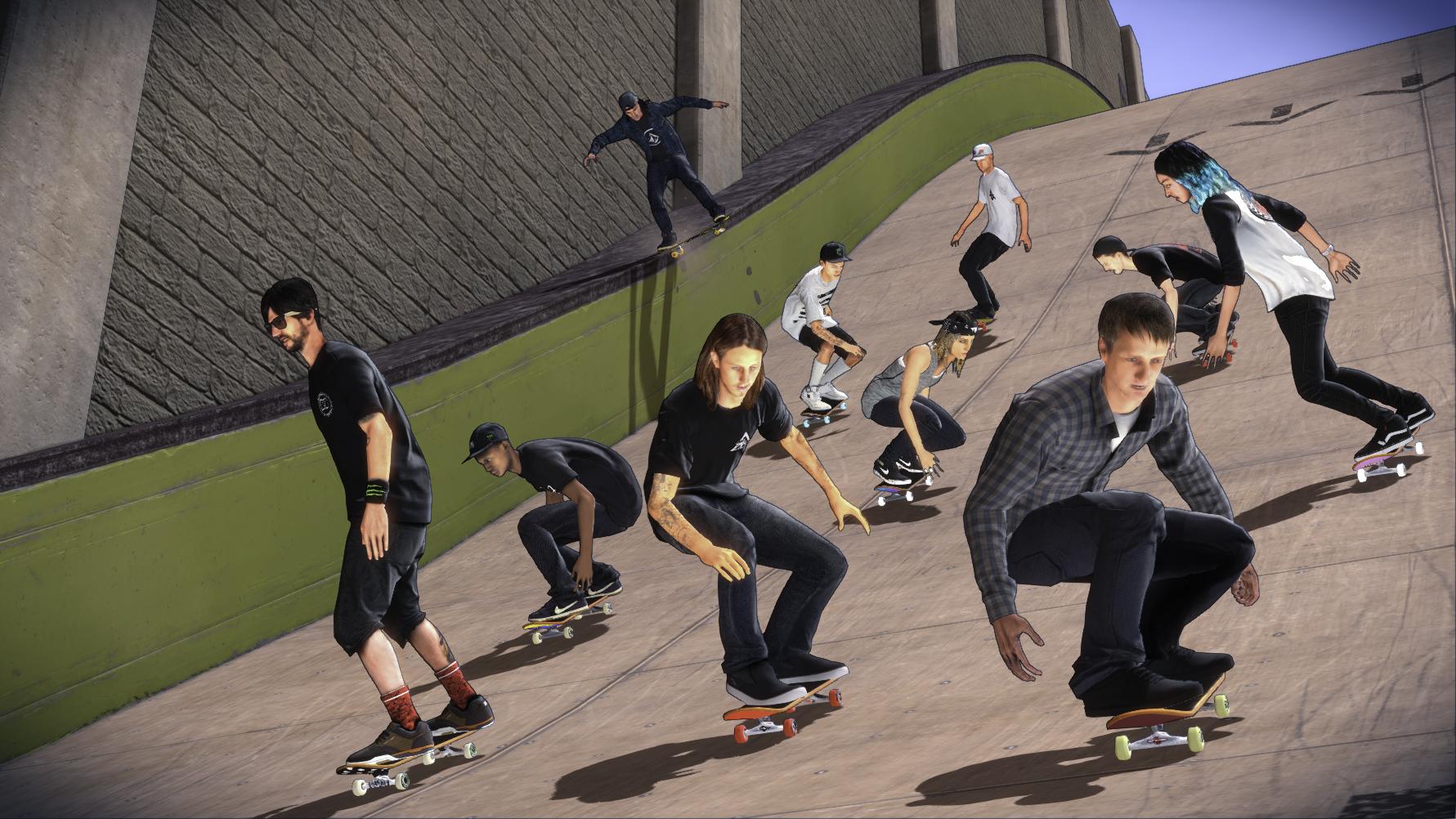 THPS5_SkatePark_9P_Ramp-Edit_bk0yup
