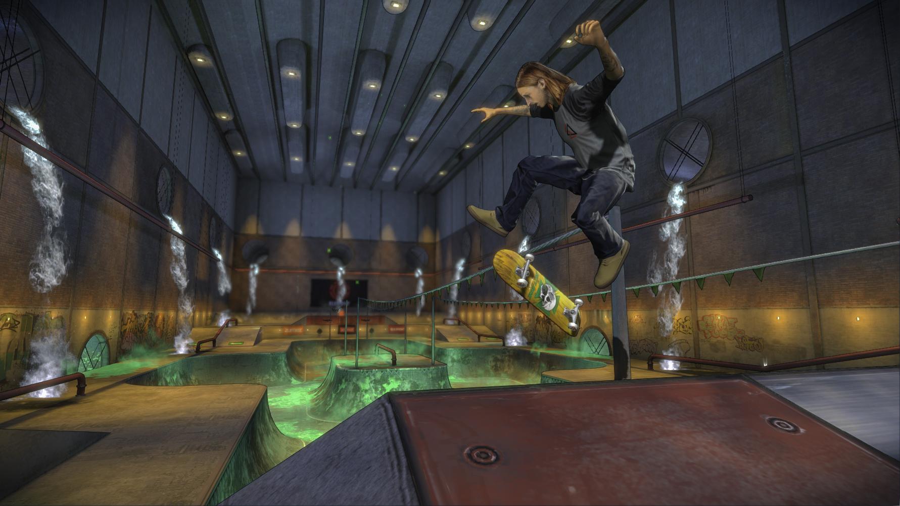 THPS5_SkatePark_Riley_360Flip_wdquv4