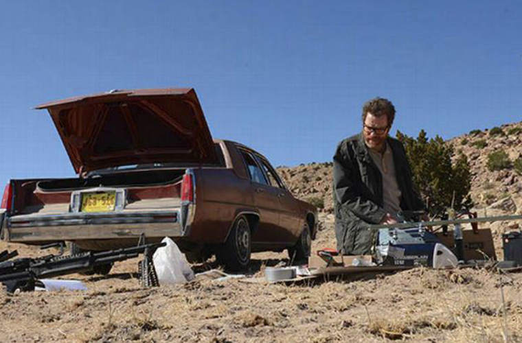 amc-breaking-bad