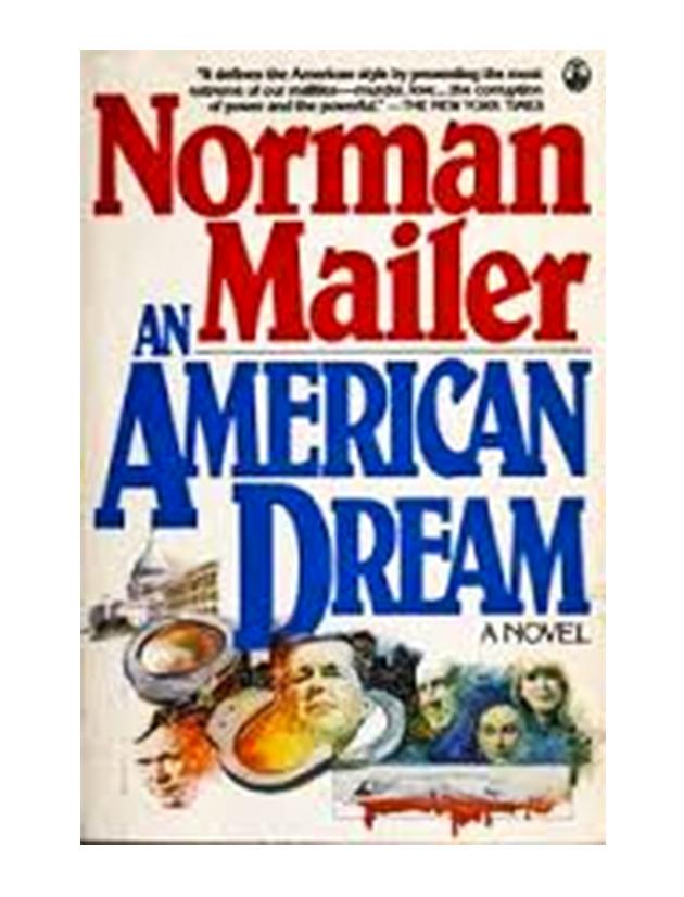 an-american-dream