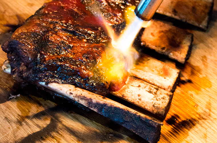 beef-stack-torch