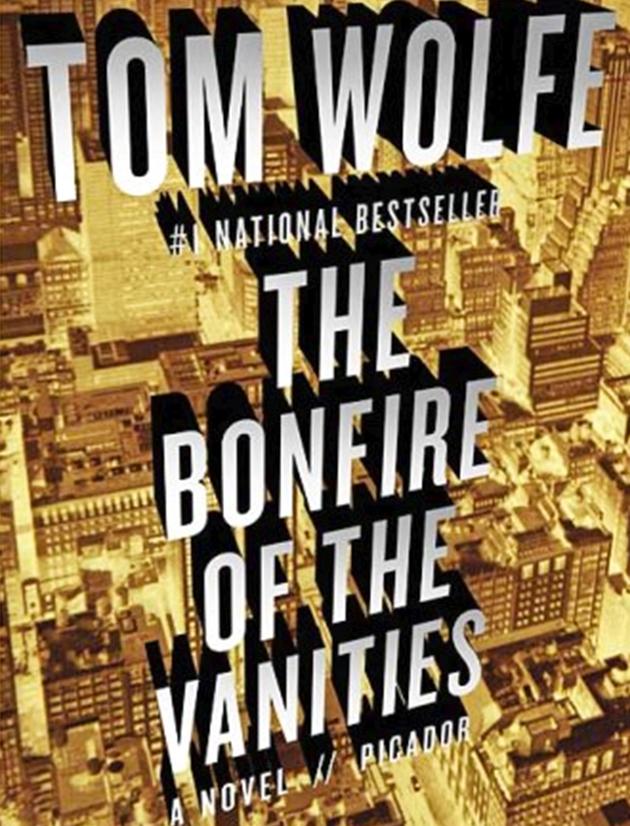 bonfire-of-vanities-thumb