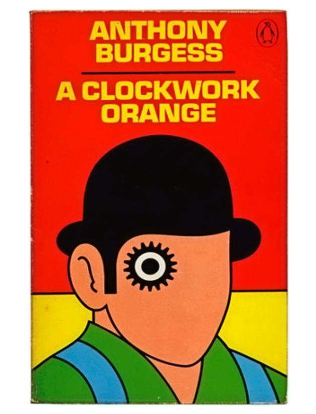 clockwork-orange