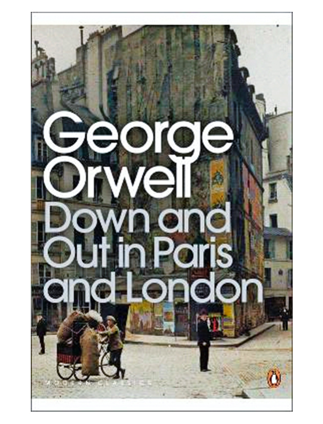george-orwell-down-out