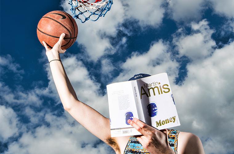 greatest-books-basketball