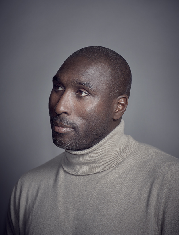 sol-campbell-profile-long-2