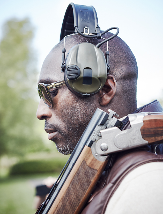sol-campbell-shooting-profile-long
