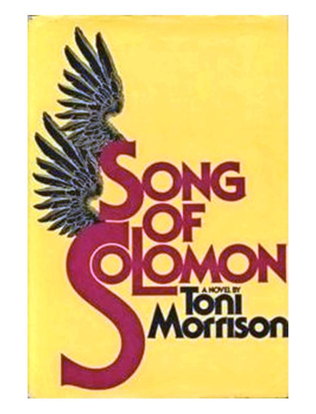 song-ofo-solomon
