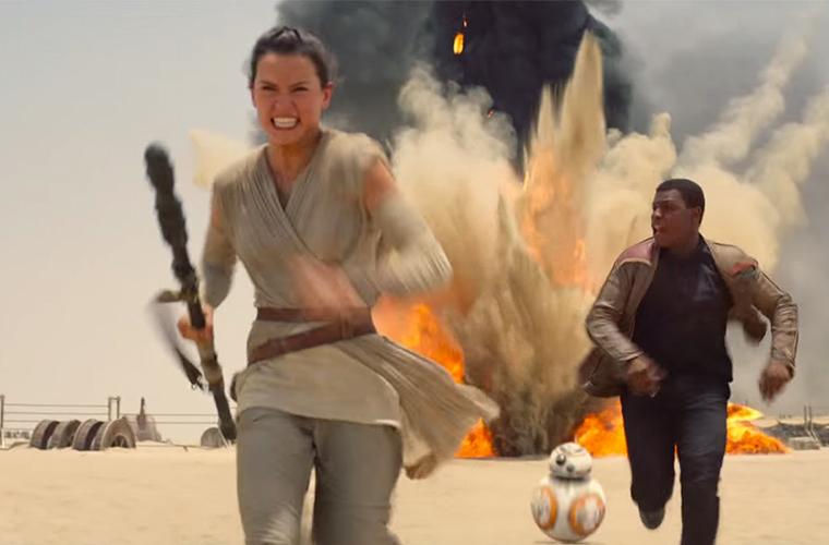 star-wars-force-awakens-spoiler