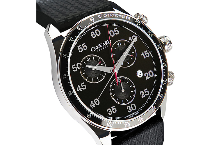 style-watches-affordable-chronographs-3